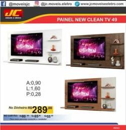PAINEL PARA TV DE ATE 49 '