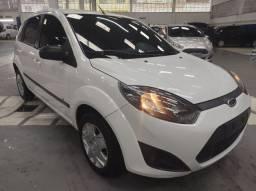 Fiesta 1.0 Ford Caer - 21 2111-1261