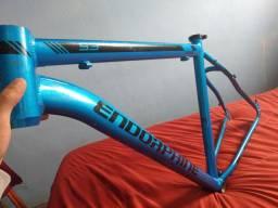 Quadro bicicleta MTB aro 29