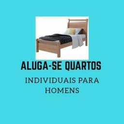Aluguel de Quartos no Centro da Penha para Homens