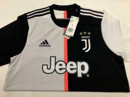Juventus 19/20 Original