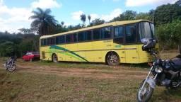 Ônibus 112
