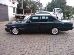 Vendo OPALA diplomata  1988 4.1 6cc gasolina COMPLETO
