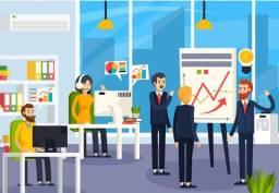Consultoria Financeira, SAP, contabilidade