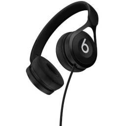 Fone Ouvido Beats EP Apple