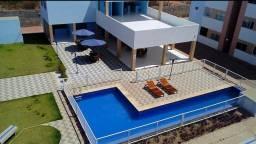 Apartamento p/ alugar no Condomínio Solaris Celeste 2