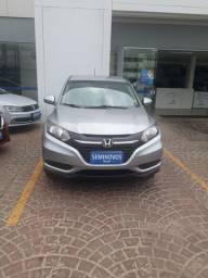 Honda HR-V LX CVT 2017 #Oportunidade #
