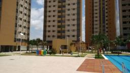 Apartamento em Cidade da Esperança - 2 e 3/4 Suíte - 55m² e 70m² - Green Life