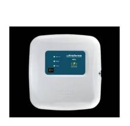 Eletrificador de Cerca Ultraforce Rxl Cs