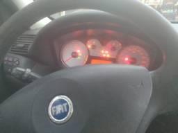Fiat estilo 2003