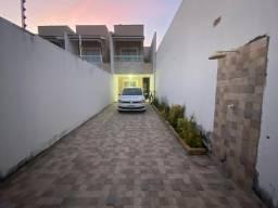 Casa Duplex - 3 quartos - Castelão