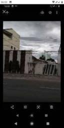 VENDO UMA EXCELENTE CASA NO CENTRO DE LINHARES ES