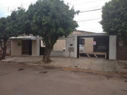 Casa a venda R$ 390.000