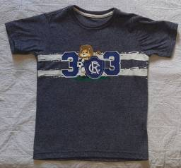 Camisa do Remo infantil