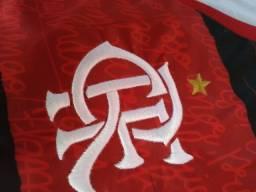 Flamengo 20/21 (Lançamento) Original