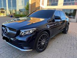 MERCEDES 250 COUPE 4MATIC 2018