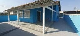 Aluguel de casa em Arraial do Cabo