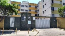 Apartamento para venda na Cidade dos Funcionários
