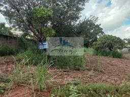 Terreno à venda em Plano diretor norte, Palmas cod:548