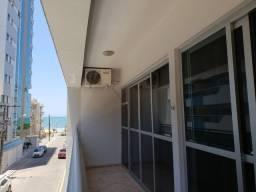 Título do anúncio: Apartamento a 40 metros do mar! Ao lado dos Shoppings