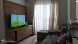 Lindo Apartamento Ciudad de Vigo