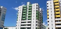 Título do anúncio: Ed. Giardino Di Firenze - Apartamento com 3 dormitórios à venda por R$ 365.000 - Guararape