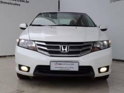 Honda City Lx 1.5 HN Veículos *