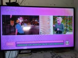 Tv Samsung 42 polegadas (não é smart)