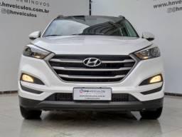 Título do anúncio: Hyundai Tucson Turbo  HN Veículos (81) 9  * Rodrigo Santos