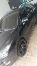 Hyundai i30 cw - 2011
