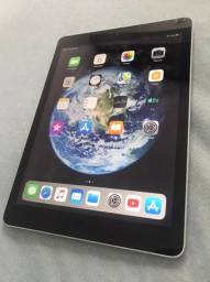 iPad Air2 32GB