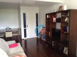 Título do anúncio: Apartamento residencial à venda, Graças, Recife.