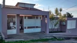 Vende-se Casa em Aracruz