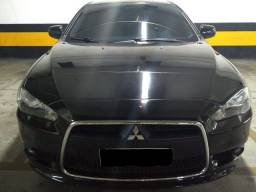 Lancer GT GNV 5 ª * Teto Solar
