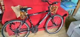 Bicicleta Foxer Houston