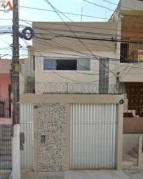 Título do anúncio: Linda casa de 03 suítes na Teófilo Condurú