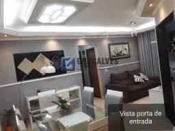 Apartamento à venda com 2 dormitórios cod:1030-1-141450