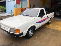 Pampa 94 1.6 motor AP