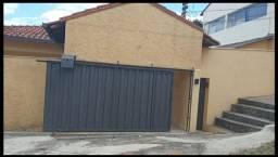 Título do anúncio: Casa, Santa Cruz, Belo Horizonte por R$ 700.000,00