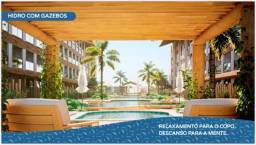 Título do anúncio: VS   Condomínio com excelente custo benefício em Carneiros