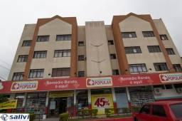 Apartamento para alugar com 2 dormitórios em Fazendinha, Curitiba cod:00692.007