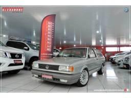 Título do anúncio: Volkswagen Parati 2.0 CL GASOLINA