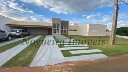 Título do anúncio: Maravilhosa casa térrea em Cesario Lange SP (Nogueira Imóveis)