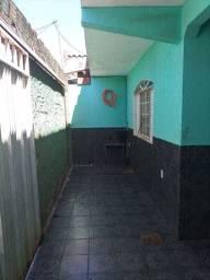 Casa Recanto das Emas Qd 802