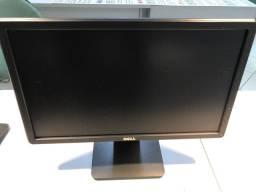 Monitor Dell E1914HC