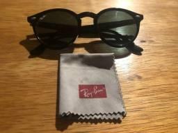 Título do anúncio: Óculos Ray-ban RB 218049