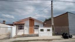 Alugo casa no Fátima divisa com Guanabara