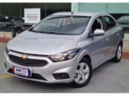 Título do anúncio: Chevrolet Prisma 1.4 MPFI LT 8V FLEX 4P AUTOMATICO