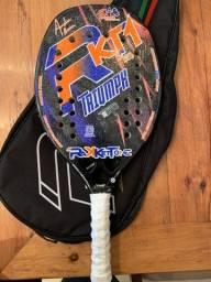Raquete Beach Tennis Rakketone Triumph