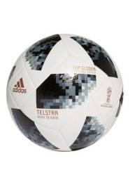 Bola Adidas Telstar